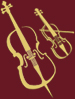 Furuya strings logo